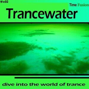 Trancewater 歌手頭像