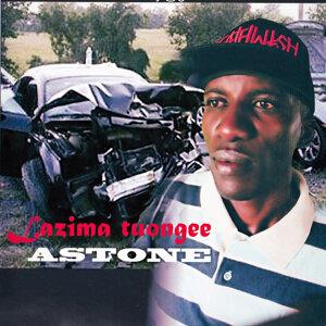 Astone 歌手頭像