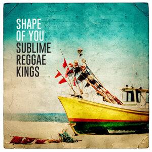 Sublime Reggae Kings 歌手頭像
