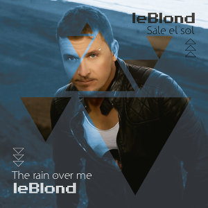 Le Blond 歌手頭像