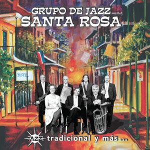 Grupo Santa Rosa Jazz 歌手頭像