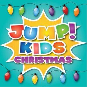 JUMP! Kids 歌手頭像