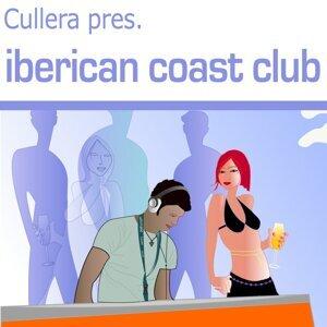 Iberican Coast Club 歌手頭像