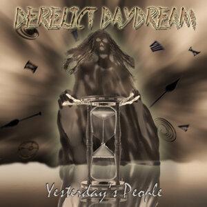 Derelict Daydream 歌手頭像