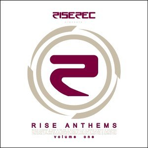 Rise Anthems, Vol. 1 歌手頭像