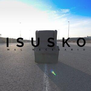 Isusko 歌手頭像