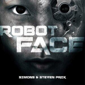 Simon5 & Steven Prox 歌手頭像