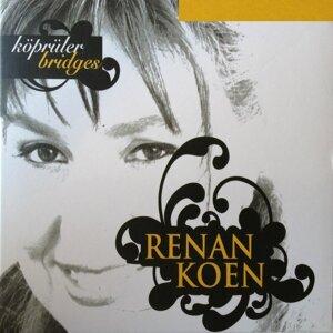 Renan Koen 歌手頭像