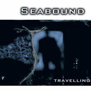 Seabound 歌手頭像
