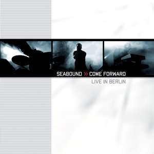 Seabound アーティスト写真