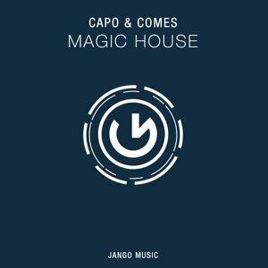 Capo & Comes