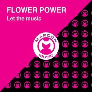 Flower Power 歌手頭像