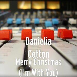 Danielia Cotton 歌手頭像