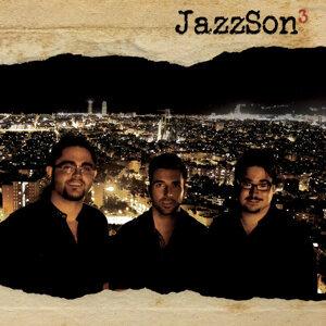 Jazzson Trío 歌手頭像