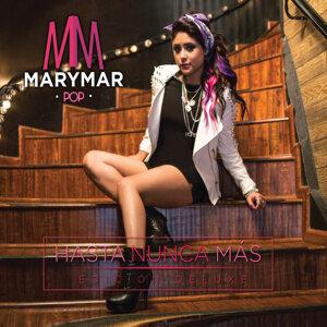 Marymar Pop 歌手頭像