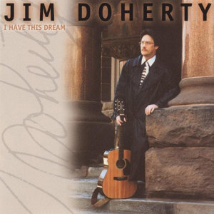 Jim Doherty 歌手頭像