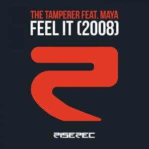 The Tamperer, Maya