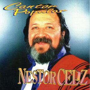 NESTOR CELIZ 歌手頭像