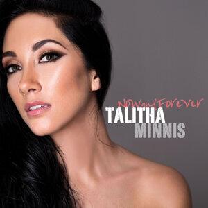 Talitha Minnis 歌手頭像