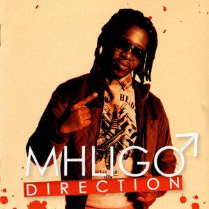 Mhligo 歌手頭像
