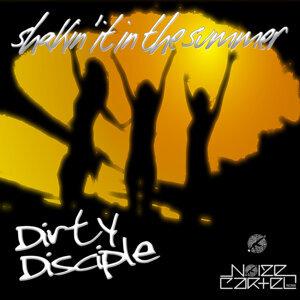 Dirty Disciple 歌手頭像