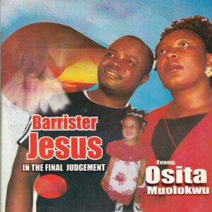 Evang. Osita Muolokwu 歌手頭像