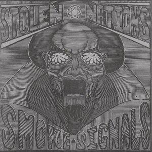 Stolen Nations 歌手頭像