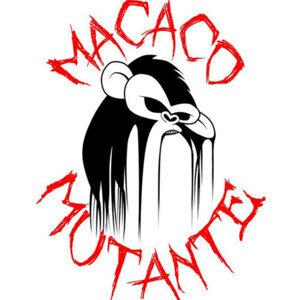 Macaco Mutante 歌手頭像