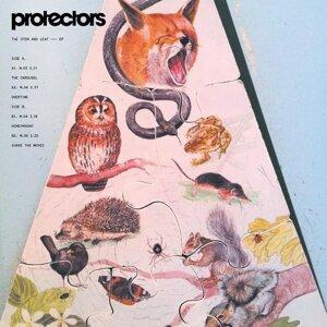 Protectors 歌手頭像