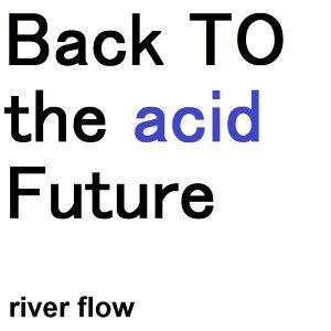 river flow 歌手頭像