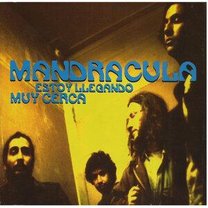 Mandracula 歌手頭像
