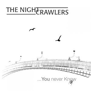 The Nightcrawlers 歌手頭像