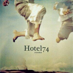 Hotel 74