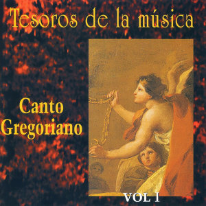 Schola Gregoriana Hispana 歌手頭像