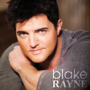 Blake Rayne 歌手頭像