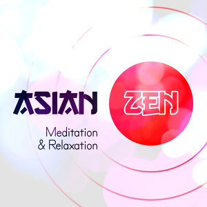 Relaxation Mediation Yoga Music 歌手頭像
