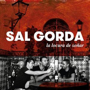 Sal Gorda 歌手頭像