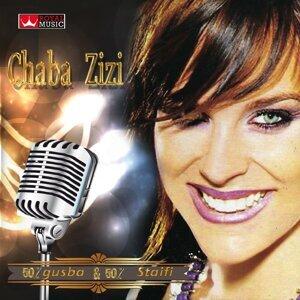 Chaba Zizi 歌手頭像