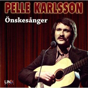 Pelle Karlsson