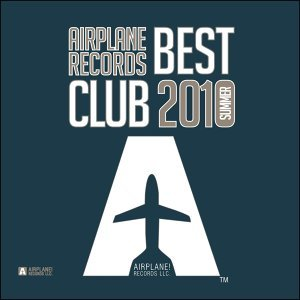 Best Club Summer 2010 歌手頭像