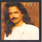 Yanni (雅尼)