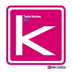 Tania Monies