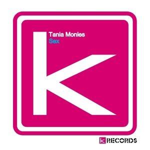 Tania Monies 歌手頭像