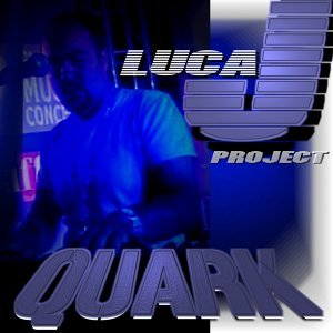 Luca J Project 歌手頭像