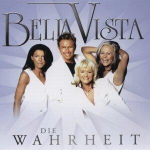 Bella Vista 歌手頭像