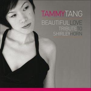 Tammy Tang (唐么玫) 歌手頭像