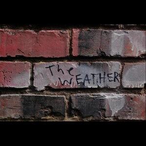 The Weather 歌手頭像