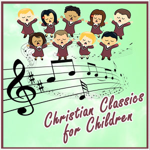 The Christian Children's Choir