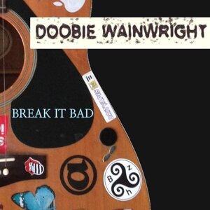 Doobie Wainwright