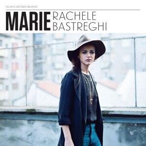 Rachele Bastreghi